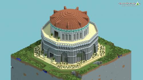 drcossack_mausoleum-august_2016.png