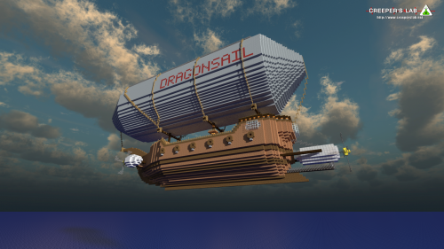 windrider739_dragonsail_october_2014.png