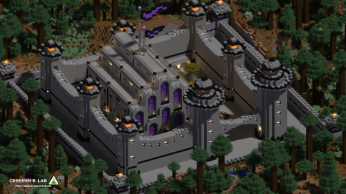 castle_1-february_2015.png