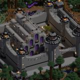 castle_1-february_2015