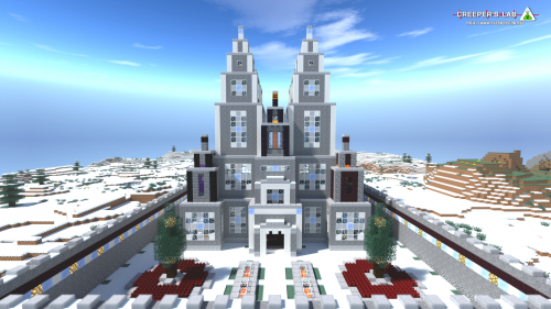castle_2-february_2015.png