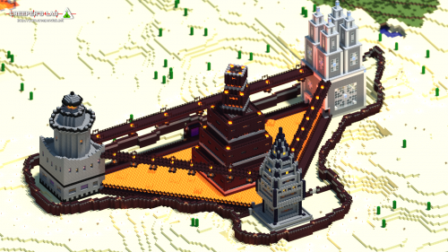castle_3-february_2015.png