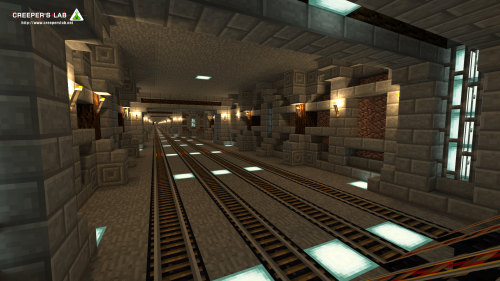 central_subway-july_2015.png