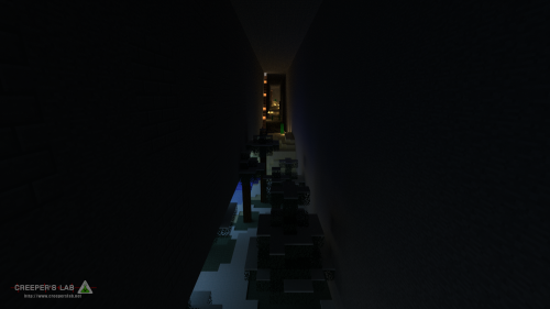 exodio_wall-june_2015.png