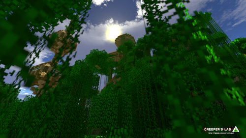 forest_city-february_2015.png