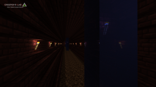 lost_tunnel-july_2015.png