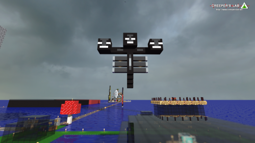 maximumrose_wither_statue-february_2014.png