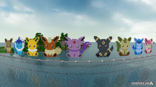 mediaklepto_eevees-october_2018.png