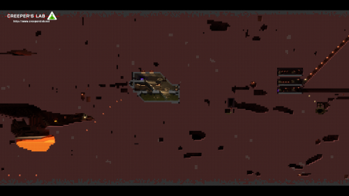 nether_slice_1-december_2015.png