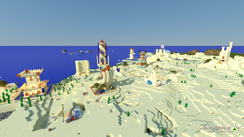 sand_castles-august_2015.png