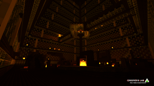 spiderdome_october_2014.png