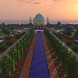 windrider739_taj_mahal-october_2016