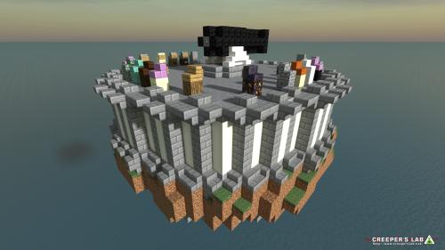 citadel_cannon-april_2021.png
