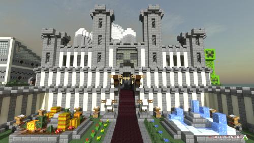 citadel_main-april_2021.png