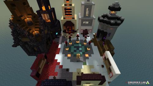 citadel_quests-april_2021.png