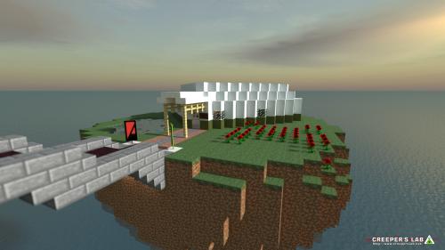 citadel_study-april_2021.png